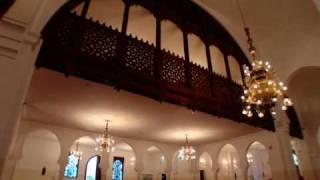سورة الانسان - خالد الجليل