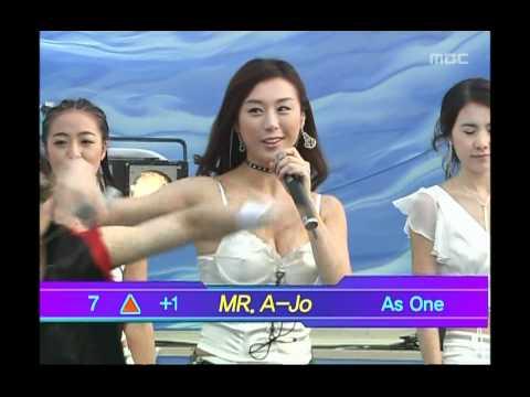 음악캠프 - Baby V.O.X - What should I do, 베이비복스 - 나 어떡해, Music Camp 20030510