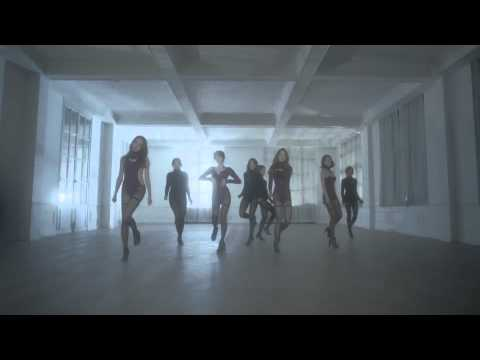 MV - Stella - Marionette (No Cut Dance Ver.)