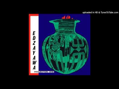 Edzayawa - Obuebee online metal music video by EDZAYAWA