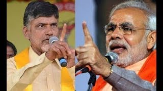 Inside: Why is BJP targeting TDP Govt on Pattiseema ?..