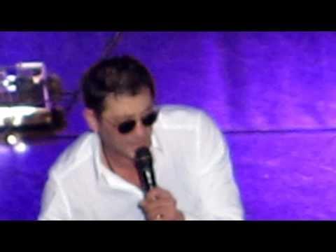 Григорий Лепс концерт в  Питере