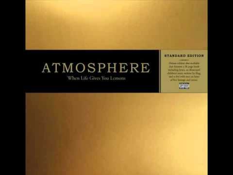 Atmosphere- Guarantees (Lyrics)