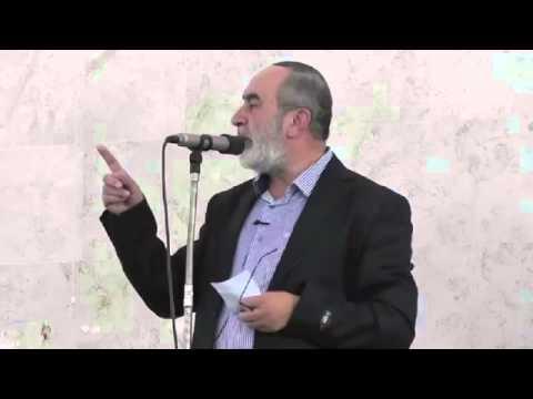 رسالة مهمة جدا من الشيخ أحمد بدران للأباء بخصوص البنات