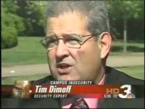 campus_insecurity_wkyc.wmv