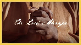 The Lord's Prayer | Igniter Media