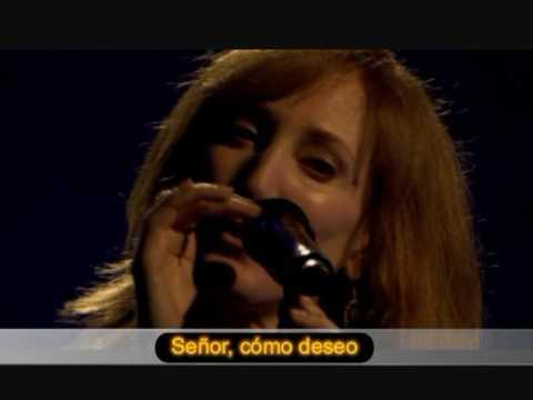 When The Saints Go arching In Bruce Springsteen con subtítulos en español