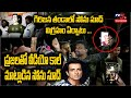 Actor Sonu Sood Statue Erected in Siddipet | People Worship The Statue Of Sonu Sood | TV5 Tollywood