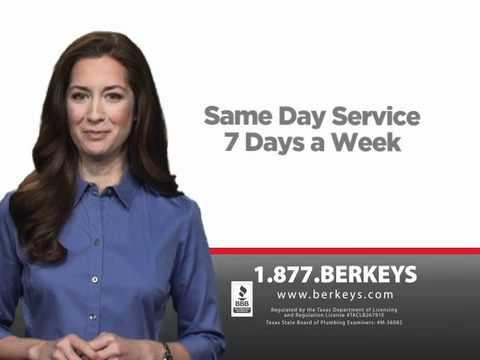 Berkeys Promise
