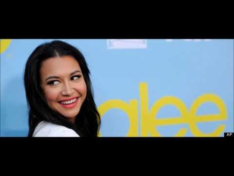 Baixar Girl On Fire Glee [TRADUÇÃO]