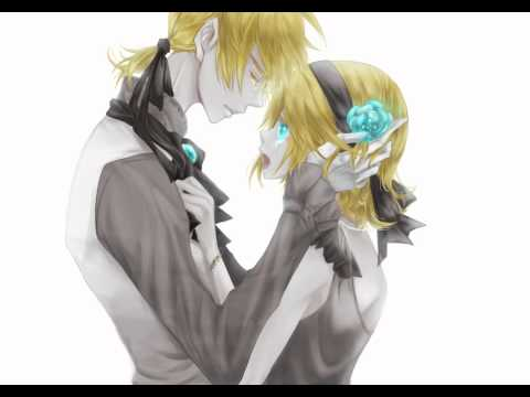 Baixar Nightcore - A Candlelit Dinner with Inamorta