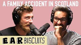 What Happened To Rhett's Mom In Scotland?