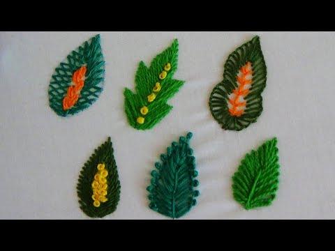 Hand Embroidery Wine Stitch Videomoviles Com