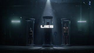 KLOUD - Lies (Official Music Video)