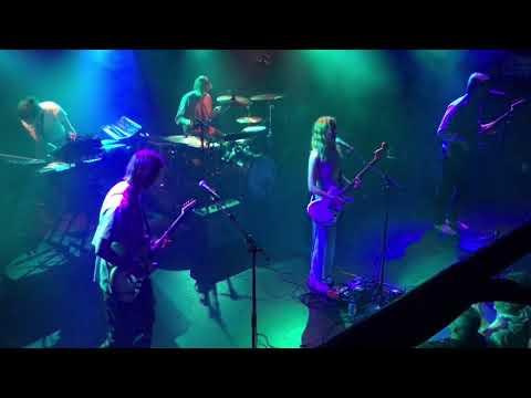 Pumarosa - Honey - Live at the Tolhuistuin
