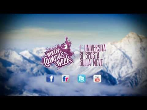 Wcw 2014 1-8 marzo sestriere
