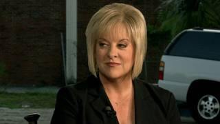 Casey Anthony: Nancy Grace Calls Jury 'Cooky', Reacts to Not Guilty Verdict (07.06.11)