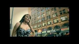 AnnaGrace - Let The Feelings Go thumbnail