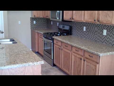 1319 East Flint, Chandler AZ After Video Arizona Trustee Sale Rehab