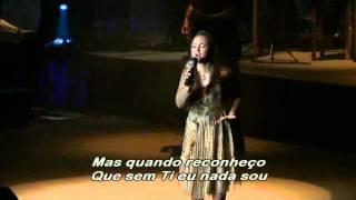 Bruna Karla - 11 - Sou Humano (DVD Advogado Fiel Ao Vivo 2011)