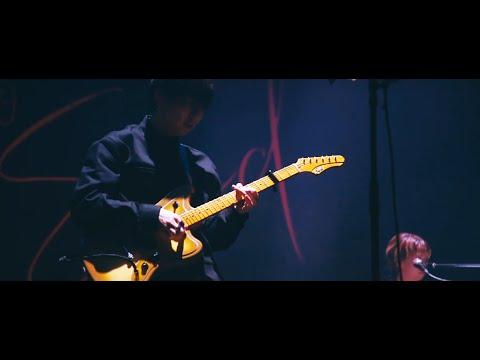 indigo la End ONEMAN TOUR 2020-2021「夜警」群馬・高崎市文化会館「ハートの大きさ」<For JLODlive>