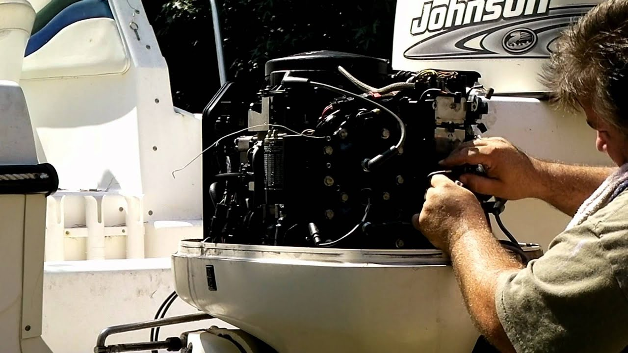Omc Wiring Schematic additionally Mastertech Marine Evinrude Johnson Outboard Wiring Diagrams furthermore Johnson Evinrude Outboard Service Manual Hp To Hp moreover Evinrude Ignition Switch Wiring Diagram Awesome Evinrude Ignition Switch Wiring Diagram For Dometic And Rh Katherinemarie Me Mariner Outboard Diagrams Q X as well Maxresdefault. on 40 hp johnson outboard wiring diagram