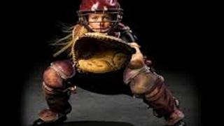 Wisconsin vs. Penn State softball Live stream | 2019 NCAA Women's College softball