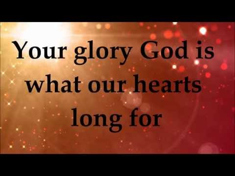 Baixar Holy Spirit - Lyrics - Jesus Culture - Kim Walker-Smith - in HD