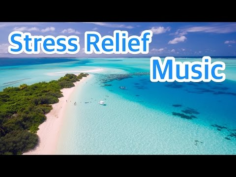 6 HOURS of Relaxing Romantic Music | Incredible Feelings | Wonderful Background music, Stress Relief