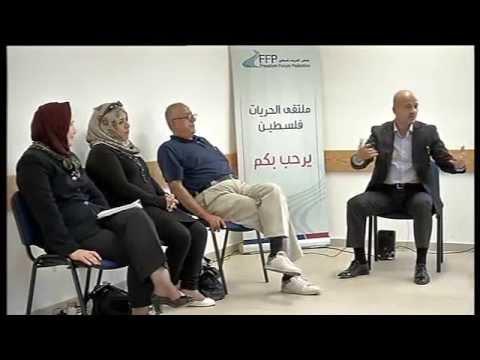 مختصون وطلبة وناشطون يطالبون الحكومة بالحد من غلاء المعيشة