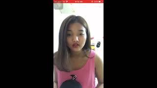 bigo live cute girl vietnam