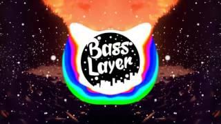 Uvuvwevwevwe Onyetenyevwe Ugwemubwem Osas (MACHINA EDM Remix) [Bass Boosted]