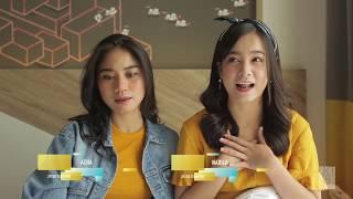 JKT48 Circus Part 3 Malang