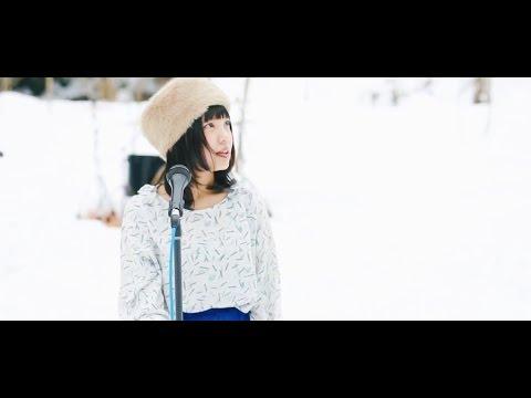 スピラ・スピカ[ex.スノーマン] 新しい私になれ  (Official Music Video)