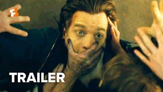 Doctor Sleep Final Trailer (2019)   Movieclips Trailers