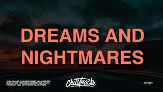 teddy-x-lil-peep-dreams-nightmares-lyrics.jpg