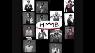 HMB - 1 Motivo