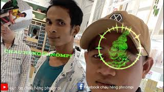 RomVong Remix Melody   Nghe l  nghi n   Song Khmer exported 1