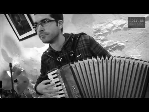 Veja - Veja/acoustic session