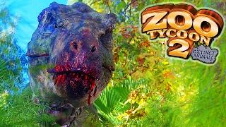zoo tycoon 2 extinct animals download mac - Kriptoforum