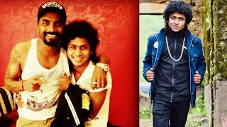 ABCD actor Kishore Shetty arrested on charges of drug pedd..