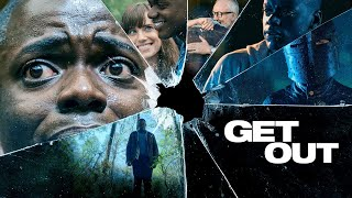 Get Out | Director commentary