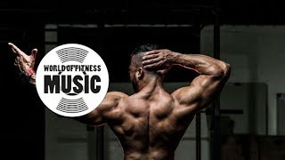 Motivation Music 💪 Workout Gym Mix 2019 😍