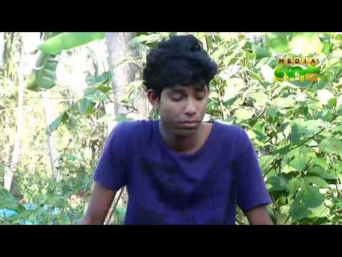 M80 Moosa | Arhikatha Panam (Episode 109)
