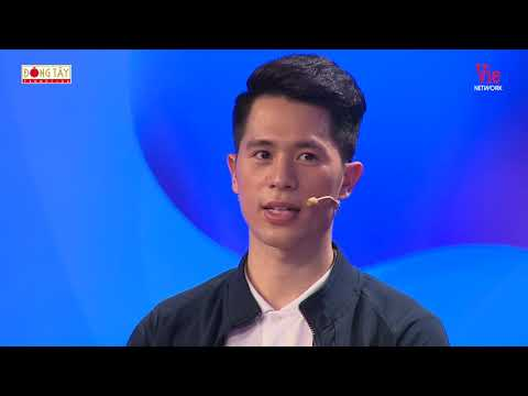 Trần Đình Trọng bất ngờ khen nét đẹp của Phương Thanh | TTT_Teaser2