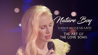 nature-boy-nat-king-cole-annie-moses-band.jpg