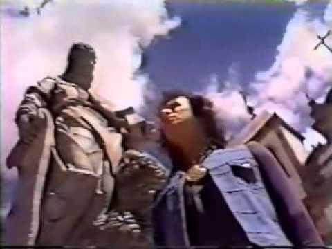 Baixar Roberto Carlos - o Homem (1975)