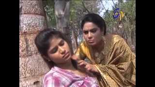telugu-serials-video-27890-Anthahpuram Telugu Serial Episode : 1584, Telecasted on  :23/04/2014