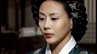 장희빈 - Jang Hee-bin 20030731  #006