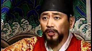장희빈 - Jang Hee-bin 20030702  #006